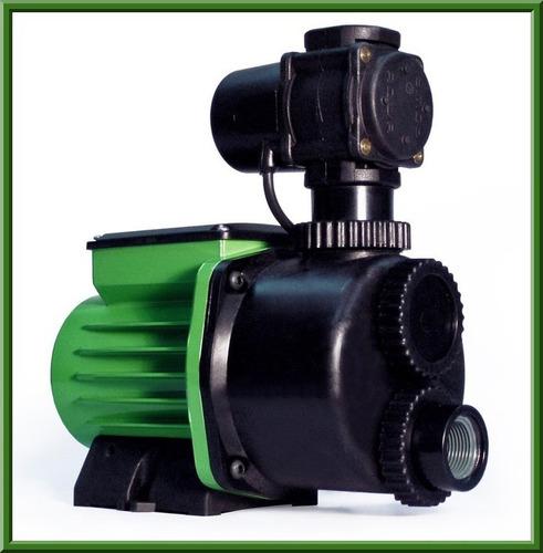 bomba elevadora centrifuga fluvial e2 1/2 hp ind. arg. fc50