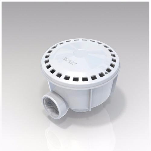 bomba, filtro  y mas ... (kit construcción piscina 50 m3)