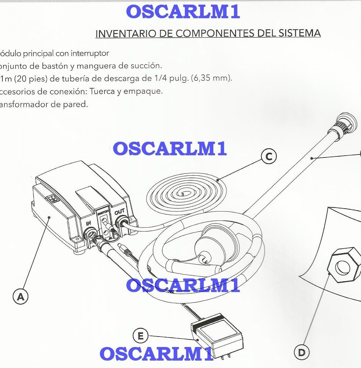 Bomba Flojet Bw 5000 Para Refrigerador Dispensador De Agua Wiring Diagram Cargando Zoom