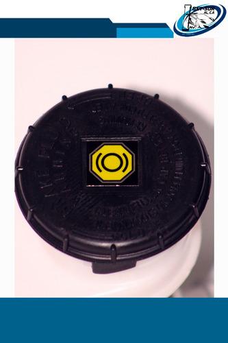 bomba freno chevrolet luv dmax 3.5 6 cil 05/08