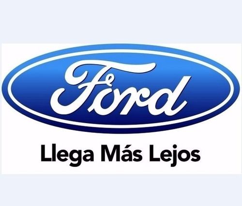 bomba freno original ford fiesta 2004 al 2013 power max move
