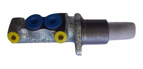 bomba freno peugeot 405 20,6mm bendix gr frenos