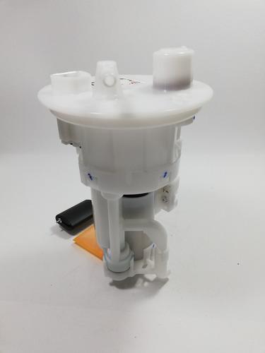 bomba gasolina attitude completa 06- 14 bfi systems usa