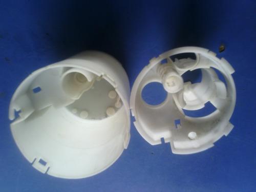 bomba gasolina aveo/optra (kit reparacion)