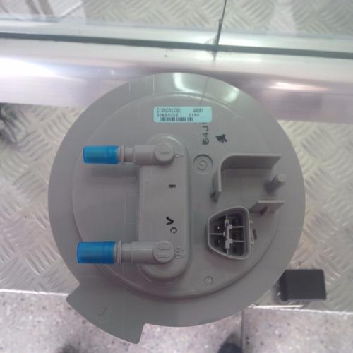 bomba gasolina chevrolet captiva original gm