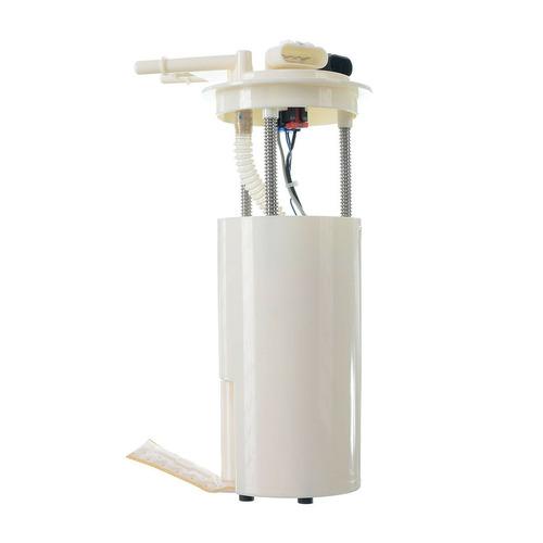 Fuel Pump /& Assembly For CHEVROLET VENTURE OLDSMOBILE PONTIAC V6 3.4L E3372M