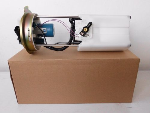 bomba gasolina con flotante silverado,cheyene,tahoe original