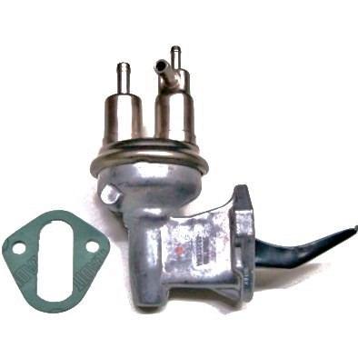 Bomba gasolina e lcool j r f75 f100 maverick 4cc motor for E and j motors