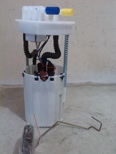 bomba gasolina electrica (modulo) chery arauca 1.6