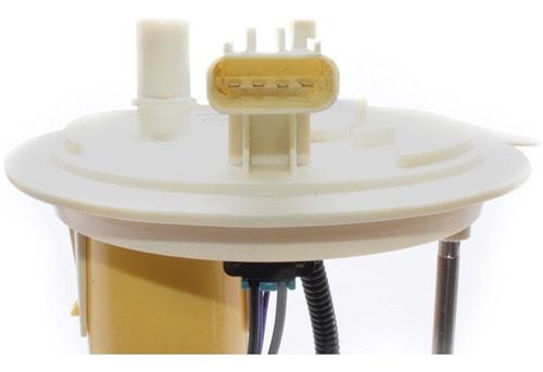 bomba gasolina fford f250,f350 6.2 2011-2014