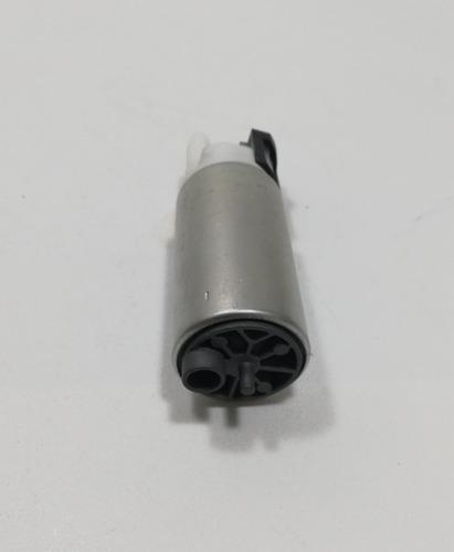 bomba gasolina fiat palio vision uno ram 700 s40 bosch