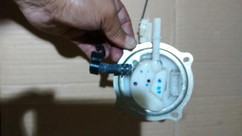 bomba gasolina flex crosser xtz 150 yamaha