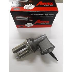 Bomba Gasolina Ford 300 250 200 F150 6 Cilindros Mecanica