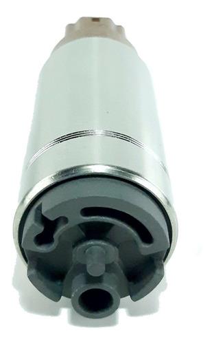 bomba gasolina original  hyundai gyro verna / i10 / kia