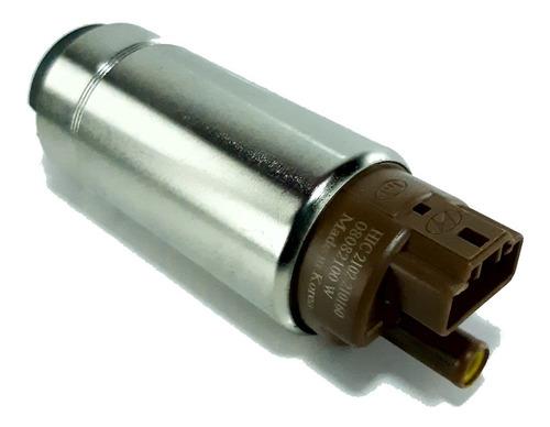bomba gasolina original  hyundai verna / i10 / kia