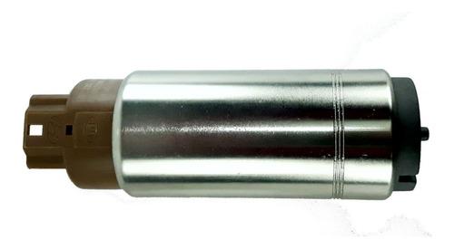 bomba gasolina original  kia picanto hyundai i10