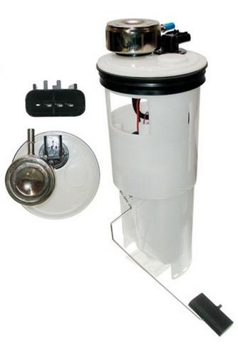 bomba gasolina para dodge dakota 1997-1999