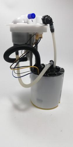 bomba gasolina passat cc promo bfi systems usa