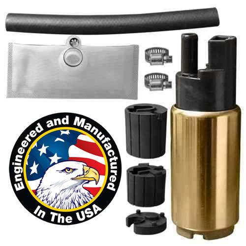 bomba gasolina (pila) facet para daewoo lanos 1.6 año 98-02