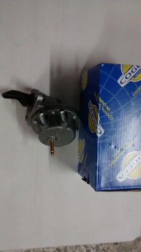 bomba gasolina renault 9 1300 1400 carburado sofabex frances