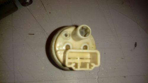 bomba gasolina repuesto ford ranger 2001 2.5l