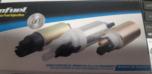 bomba gasolina tecnofuel tsuru repuesto alta presion h-401 b