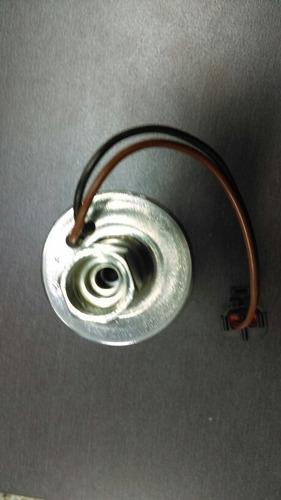 bomba gasolina univ 8012 chev/ford/malibu/los/sierra origina