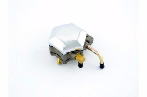 bomba gasolina v-blade 250 serve tmb virago-250 kansas-250