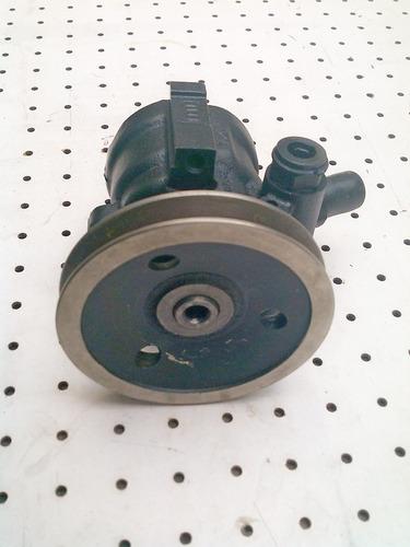 bomba hidraulica f100
