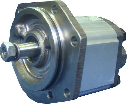 bomba hidráulica mf 630 / 650 / ref. 9510080761