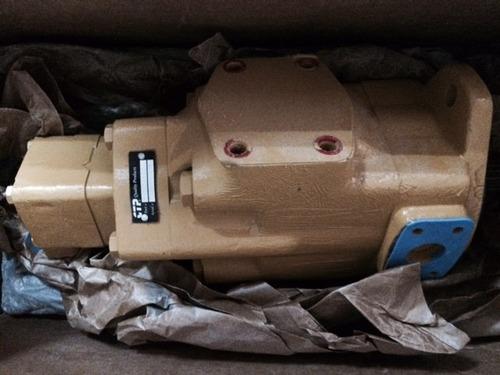 bomba hidraulica n° parte m-1212501.