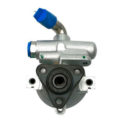 bomba hidraulica nexteer gol 1.0 g2 g3 g4 produto novo