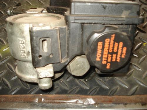 bomba hidraulica original chevrolet astra ecotec 2,2 2.4 z24
