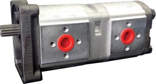 bomba hidráulica valmet/valtra série bm / bh