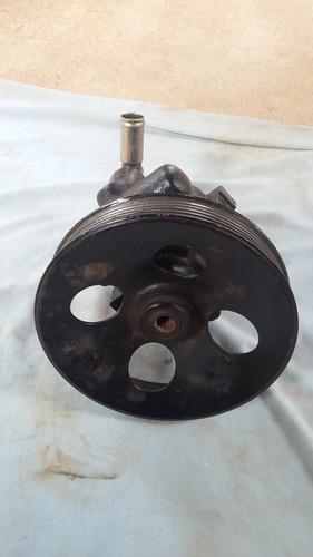 bomba hitraulica