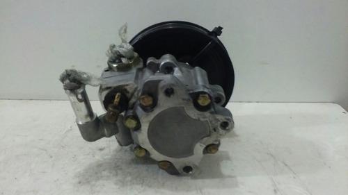bomba idraulica chery qq 2011
