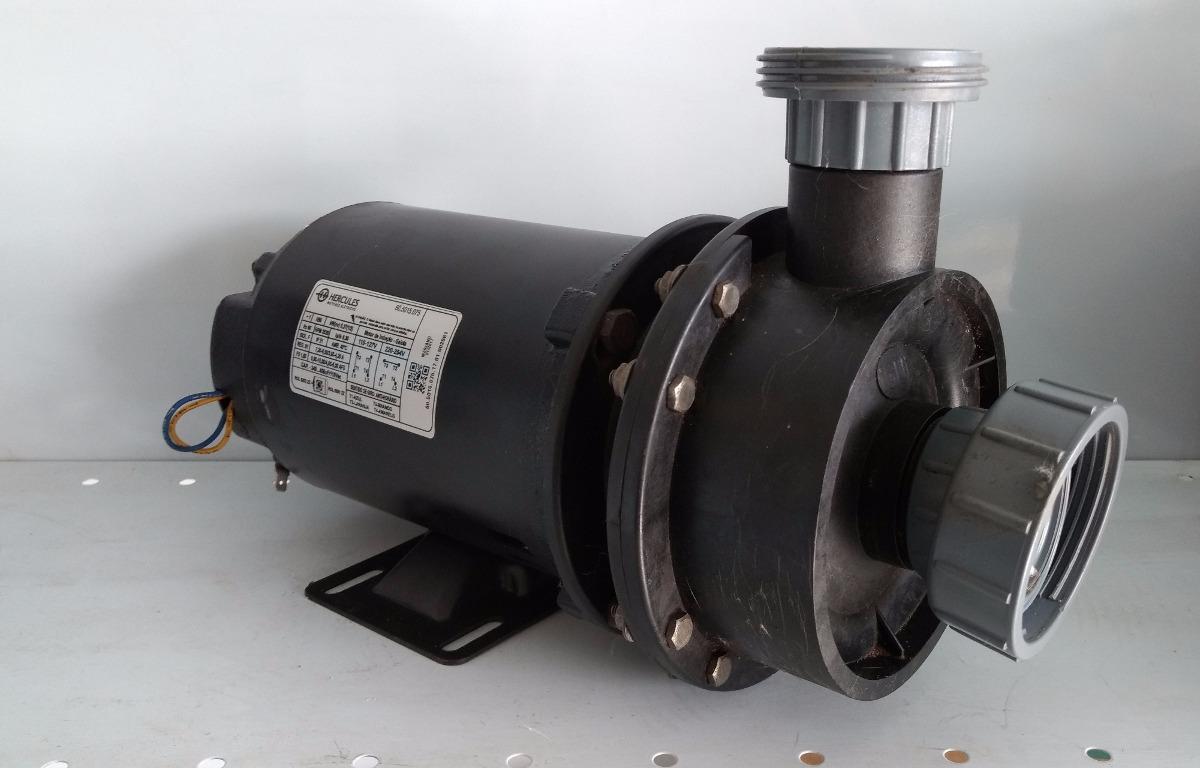 bomba igui 1  2 cv 110  220v mod - g3