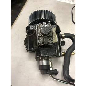 Bomba Injetora De Alta Jeep Compass 4x4 Diesel 2019