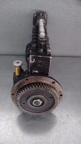 bomba injetora - motor om 366 la