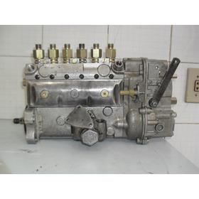 Bomba Injetora Mwm 229-6, Gerador Motor Diesel
