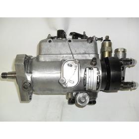 Bomba Injetora Perkins P4000, Gerador Motor Diesel
