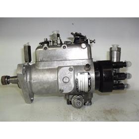 Bomba Injetora Trator Valmet 1280, Motor Mwm 229-6