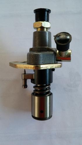 bomba inyección para motor petrolero 7hp  **nuevo**