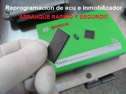 bomba inyectora astra vp44 solucion total!!