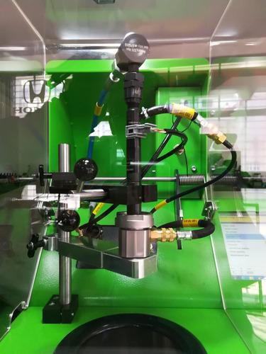 bomba inyectora focus tdci 115cv  delphi