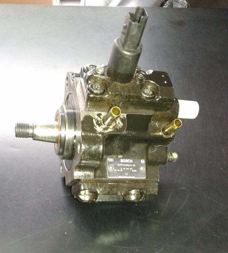 bomba inyectora motor diesel hdi citroen / peugeot