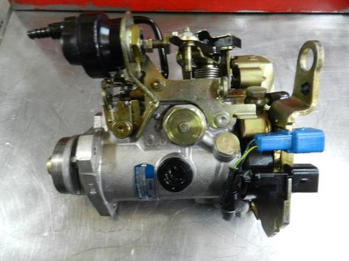 bomba inyectora-peugeot 306-206-reparada con garantia--
