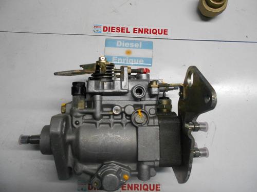 bomba inyectora  peugeot 405 bosch        diesel-enrique