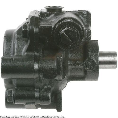 bomba licuadora direccion hidraulica dodge stratus 1997