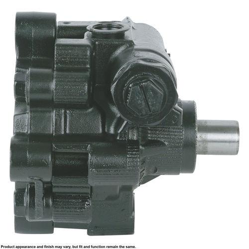 bomba licuadora direccion hidraulica dodge stratus 2002
